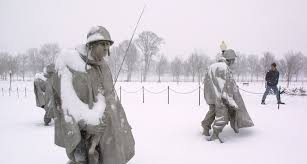 Snow Falls In Tokyo For The First Time In November Since 1962 by Catastrophe On The Yalu America U0027s Intelligence Failure In Korea