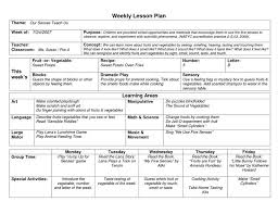 math lesson plan template blank maths lesson plan template 5