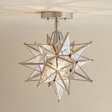 monrovian light best 25 moravian light ideas on pendant
