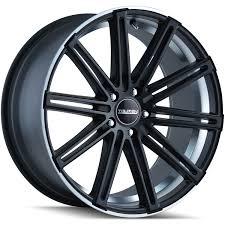 lexus rims for sale ebay 22x8 5 black touren tr40 wheels 5x120 35 fits acura mdx zdx rlx