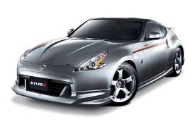 nissan 370z spoiler kit nissan 370z nismo s tune body kit ctd germany nissan