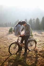 277 best bikes images on pinterest bicycle bike rides and