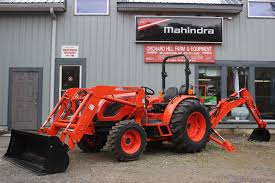 in stock new and used models for sale in belchertown ma orchard