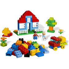 light brick sets transparent light blue duplo brick 2 x 2 17556 20678 31460