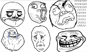 Memes De Internet - qu礬 es un meme chilango