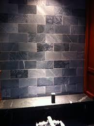 Soapstone Tile For Sale Soapstone Tile Back Splash Linda Found My Ideal Backsplash Can U0027t