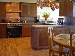 kitchen floor ideas kitchen flooring essentials hgtv