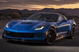 2015 corvette zr1 2015 chevrolet corvette z06 drive review autotrader