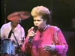 I Rather Go Blind By Etta James 30 Best Etta James Images On Pinterest Blues Music Jazz Blues