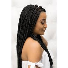 show pix of braid adaobi frontal box braids unit anne elise braids