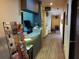 best price on yes chinatown point hotel in singapore reviews