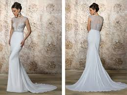 wedding dress new york wedding venues vendors checklists fairs here comes the guide