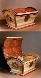 Cool Wood Projects Ideas by 10 Cool Wooden Chest Ideas U2013 Woodworking Ideas Woodworking
