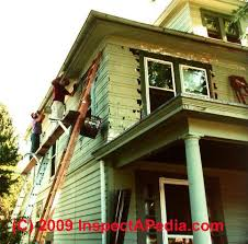 fiber cement siding pros and cons fiber cement siding repair advice specifications how to repair