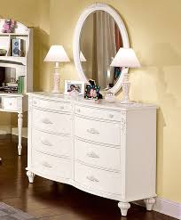 girls bedroom dressers girls bedroom dressers cheri kids 11 7 cute white for room furniture