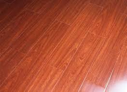 laminate flooring high quality wood floors zeusko