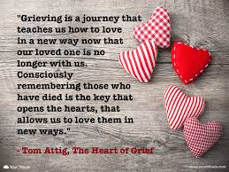 Saying Goodbye To A Loved One Quotes by Quotes Your Tribute