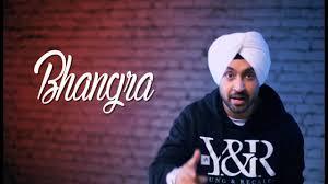 punjabi mashup nonstop remix songs latest punjabi song 2017