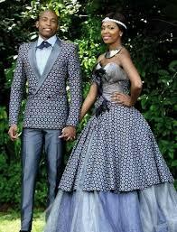 wedding dress traditions traditional wedding dress wedding dresses wedding ideas and
