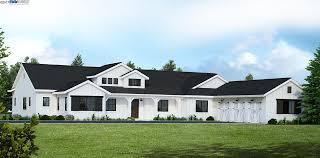 Single Story House Styles 141 Easy St Alamo Ca Jill Fusari Www Jillfusari Com