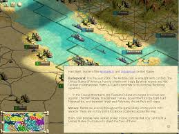 Middle East Map Games by Middle East 2006 V 2 0 Civfanatics Forums