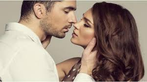 bila pria yang ingin lebih puas saat berhubungan seks lakukan ini