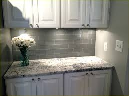 gray cabinets with black countertops lighting the best kitchen lighting light gray cabinets with pic of