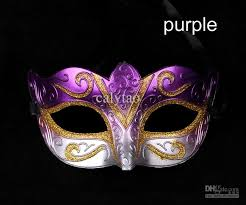 mask party on sale party masks venetian masquerade mask mask