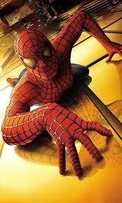spider man live wallpaper download spider man live wallpaper 1 0