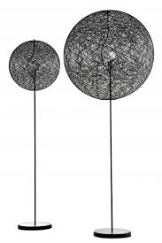 Buy Table Lamps 10 Led Floor Lamps To Buy Right Now