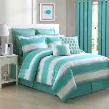 Coastal Comforters Bedding Sets Bedding Comforters Sets Seashore Coastal Comforter Bedding From