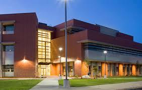 Barnes And Noble Spokane Community Colleges Of Spokane New Partner For Barnes U0026 Noble