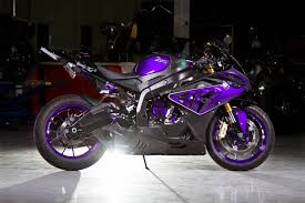2014 Bmw 1000rr Custom Paint Bmw S1000rr Looks Painfully Awesome Autoevolution