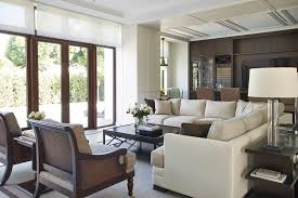 Traditional Furniture Styles Living Room Smart Home Design Ideas Traditional Meets Contemporary Style