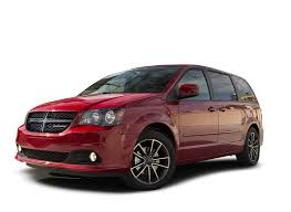 best minivan reviews u2013 consumer reports