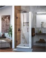 amazing glass shower doors deals
