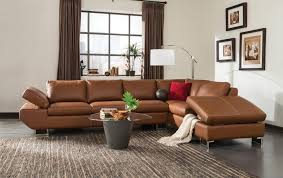 organized living room how to get your home organized living room edition riley s real