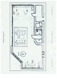 Loading Dock Floor Plan by Sixth Floor Loft Multi Purpose Event Space The Kagency