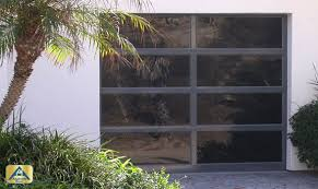 front glass doors for home custom exterior front glass doors for home garage doors orange