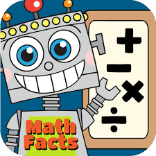 math facts sogabee s math facts addition subtraction multiplication