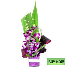 buy flowers online flowers online gold coast flower delivery botanique flowers