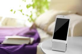 White Noise Machine For Bedroom Do White Noise Machines Work