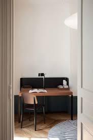Corner Reception Desk Ice White Corner Reception Desk With Under Counter Accent Lighting