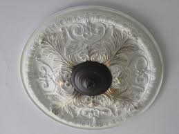 Ceiling Medallions Lowes by Vintage Ceiling Rosettes Lowes Photos Modern Ceiling Design