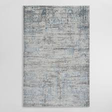 Grey And White Kitchen Rugs Rugs Mats Long Floor Runners Area Rugs World Market