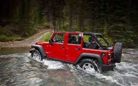 white jeep wallpaper jeep wrangler wallpapers 89