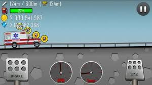 hill climb racing mod apk hill climb racing mega mod unlimited coins fuel hill