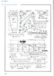 car plans finkbuilt blog archive suburba car diy 3 wheeler