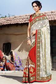 Reception Sarees For Indian Weddings 113 Best Indian Wedding Sarees Collection Images On Pinterest