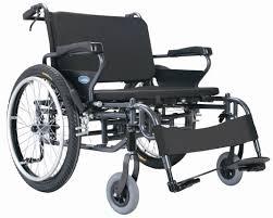 condor bariatric wheelchair karma mobility